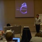 2. Vortrag Dr. Schwan
