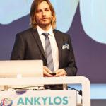 ankylos_3